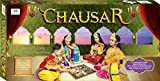 Toy Corner Chausar Board Game for kids