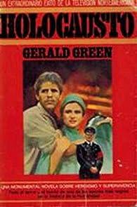 HOLOCAUSTO par Gerald.- GREEN