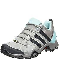 f4a0ec2f135729 Suchergebnis auf Amazon.de für  41.5 - Walkingschuhe   Sport ...