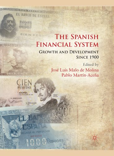 the-spanish-financial-system-growth-and-development-since-1900