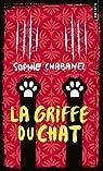 La griffe du chat par Chabanel