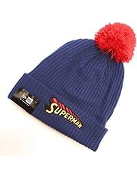 356f01a6fdf99a Amazon.co.uk: New Era - Skullies & Beanies / Hats & Caps: Clothing