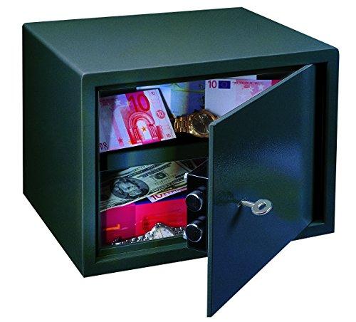 Home Design Safe HDS DE 25, 104449