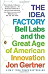 From its beginnings in the 1920s until its demise in the 1980s, Bell Labs-officially, the research and development wing of AT&T-was the biggest, and arguably the best, laboratory for new ideas in the world. From the transistor to the laser, from ...