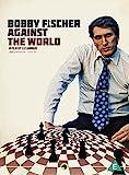 Bobby Fischer Against the World [DVD] [Reino Unido]