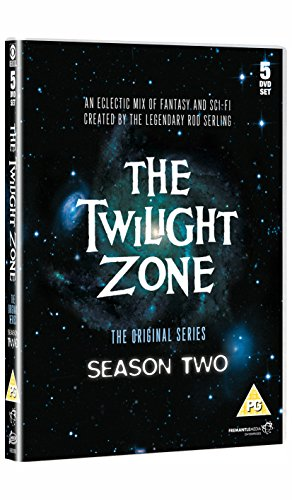 twilight-zone-season-two-dvd