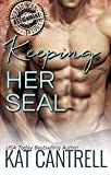 Keeping Her SEAL (ASSIGNMENT: Caribbean Nights Book 8)