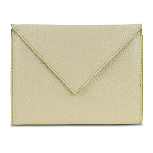 travelon-pebble-grain-foto-envelope