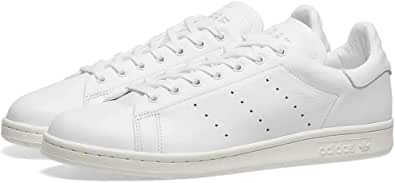 adidas Originals Uomo Sneakers Stan Smith Recon