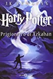 Harry Potter e il prigioniero di Azkaban: 3