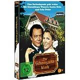 Die Schwarzwaldklinik - Staffel 2