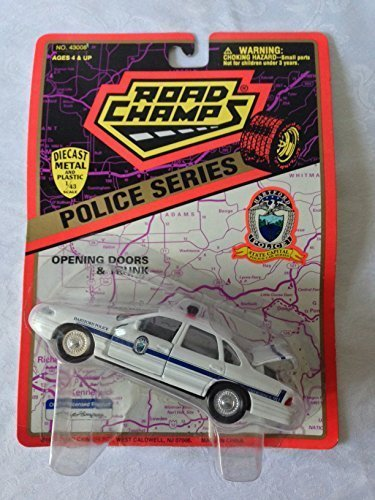 road-champs-143-police-series-hartford-police-state-capital-police-car-die-cast-collectible-car-moc-