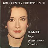 DANCE (GREECE EUROVISION 1997)