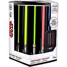 Amazonfr Lampe Sabre Laser Star Wars