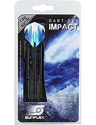 Sunflex Dartpfeil Impact 14, 3345