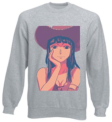 nico-robin-one-piece-anime-manga-character-unisex-sweater-small