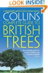 British Trees: A photographic guide t...