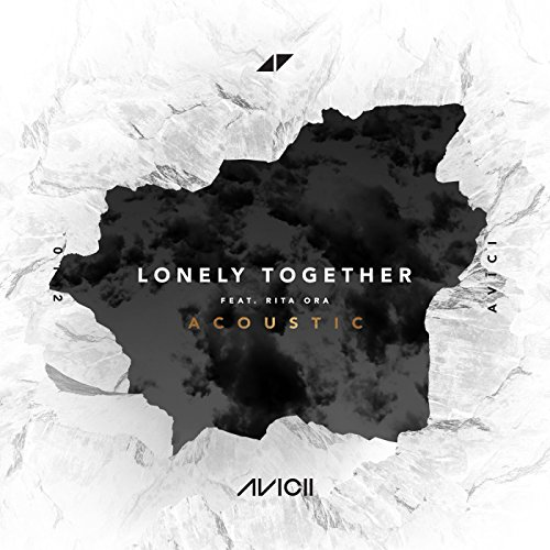 Lonely Together (Acoustic) [fe...