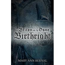 The Briton and the Dane: Birthright    Second Edition