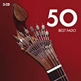 50 Best Fado -