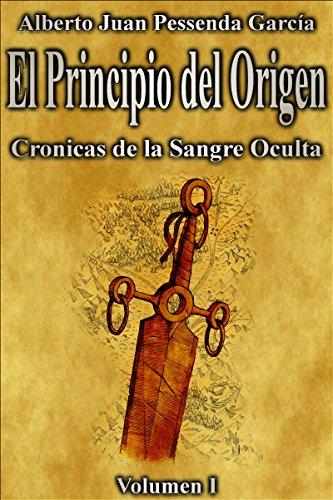 El Principio del Origen: Algunos héroes jamás serán conocidos y sus aventuras...