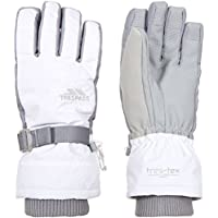 Trespass Women's Vizza II Gloves