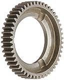 Winkelschleifer Ersatzteil 50 Zähne Zahnrad Dunkelgrau für Bosch 24 Metall
