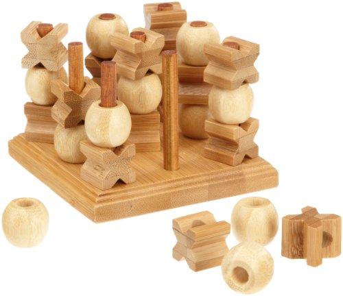 philos-spiele-juguete-version-en-aleman