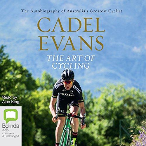 The Art of Cycling thumbnail