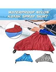 6b181ca3948536 Jupes pour kayak | Amazon.fr