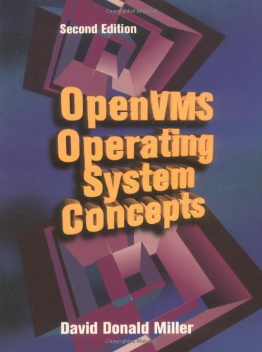 Openvms operating system concepts hp technologies ebook david openvms operating system concepts hp technologies by miller david fandeluxe Images