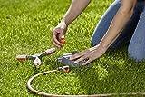 Gardena 2062-20 Kreisregner Comfort Mambo - 3