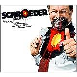 Rock'n'roll-Chansons Vom Hinterhof Der Trume