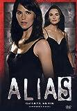 AliasStagione04