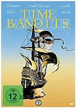 Time Bandits hier kaufen