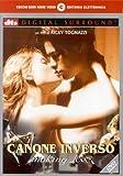 Cánones - Best Reviews Guide