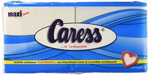caress-tov-maxi-repuesto-176pz-monovelo
