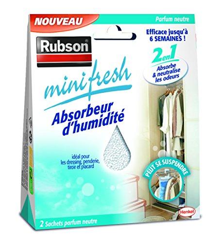 rubson-1940376-humedad-minifresh-bolsa-absorbente-2-piezas-50-g-neutral