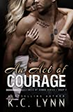 Kyпить An Act of Courage (Acts of Honor Series Book 4) на Amazon.co.uk