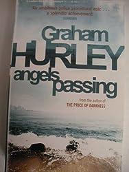 Angels Passing (joe faraday novel:3)