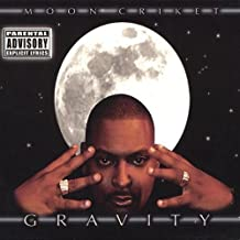 Gravity by Moon Criket (2003-05-27)