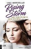 Rising Storm - Mit dir durch den Sturm: Staffel 1 - Episode 7 (Rising-Storm-Reihe)