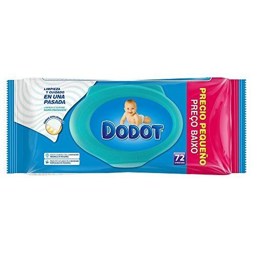 Dodot-Toallitas-72-Unidades