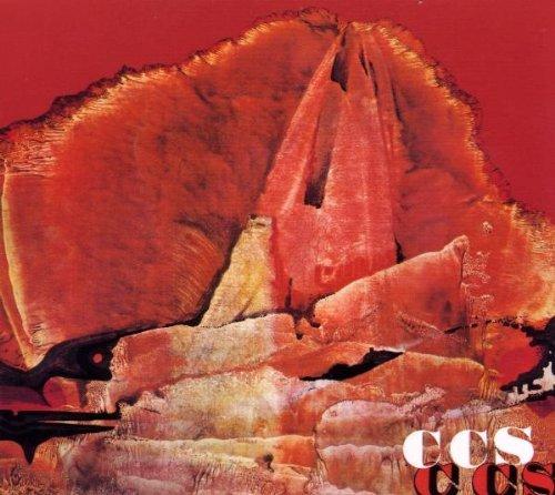 ccs-by-ccs-2000-05-17
