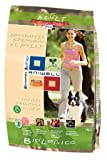 Aniwell - Crocchette per Cani Biologiche al Pollo - Adult, Sacco da 5kg