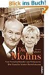 Die Mohns: Vom Provinzbuchhändler zum...