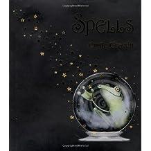 Spells by Emily Gravett (2008-08-01)