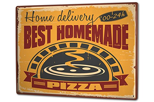 cartel-letrero-de-chapa-xxl-diversion-nostalgica-pizza