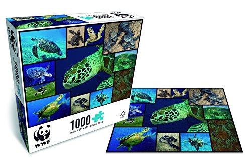 wwf-sea-turtles-1000-piece-puzzle