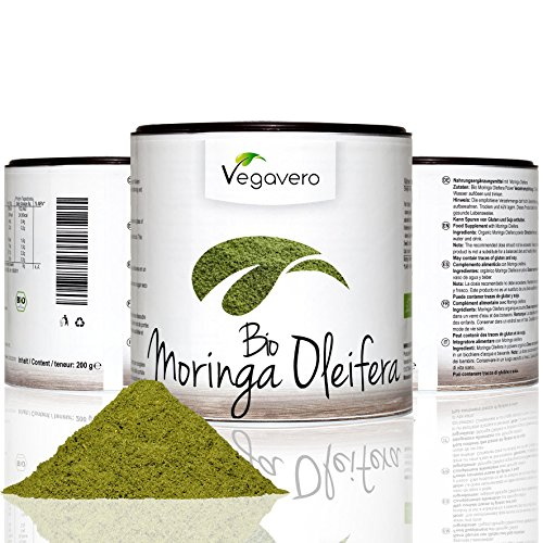 moringa-oleifera-raw-organic-powder-powerful-antioxidant-rich-in-nutrients-energy-booster-add-to-jui